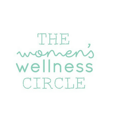 The Women's Wellness Circle