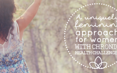 Seven Keys to Avoid Burnout for Women in Chronic Illness Recovery